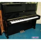 YAMAHA ヤマハ 中古アップライトピアノ U2H #2197193