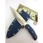 Gサカイ サビナイフ3  NEW SABI KNIFE �