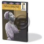 [DVD] ニーナ・シモン/ライブ・イン '65 & '68【DM便送料無料】(Nina Simone - Live in '65 & '68)《輸入DVD》