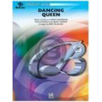 [楽譜] ダンシング・クイーン(ABBA)《輸入吹奏楽譜》【DM便送料無料】(DANCING QUEEN)《輸入楽譜》