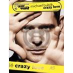 [楽譜] マイケル・ブーブレ/クレイジー・ラブ(初級ピアノ)【DM便送料別】(Michael Bubl  - Crazy Love)《輸入楽譜》