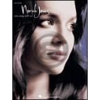 [楽譜] ノラ・ジョーンズ/カム・アウェイ・ウィズ・ミー(初級ピアノ用)【5,000円以上送料無料】(Norah Jones - Come Away with Me)《輸入楽譜》