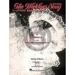 [楽譜] ケニー・G/ウェディング・ソング(ピアノ)【DM便送料別】(Kenny G - Wedding Song, The)《輸入楽譜》