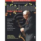 ショッピングサボイ [楽譜] ブーツ・ランドルフ/ストンピン・アット・サボイ・スタンダード曲集【5,000円以上送料無料】(Boots Randolph - Stompin' at the Savoy)《輸入