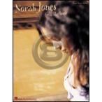 [楽譜] ノラ・ジョーンズ/フィール・ライク・ホーム【DM便送料別】(Norah Jones - Feels Like Home)《輸入楽譜》