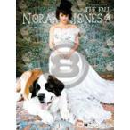 [楽譜] ノラ・ジョーンズ/ザ・フォール【DM便送料無料】(Norah Jones - The Fall)《輸入楽譜》