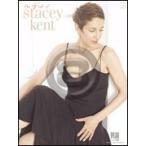 [楽譜] ベスト・オブ・ステイシー・ケント【DM便送料別】(Best of Stacey Kent, The)《輸入楽譜》