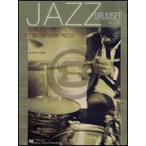 [楽譜] ハーブ・エリス・ジャズギター教則本/スウィング・ブルース(CD付き)【DM便送料無料】(Herb Ellis Jazz Guitar Method,The : Swing Blues)《