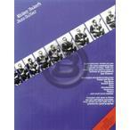 [楽譜] ミッキー・ベイカー・ジャズ・ギター教則本【DM便送料無料】(Mickey Baker's Jazz Guitar)《輸入楽譜》