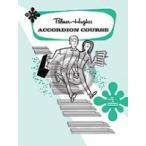 [楽譜] パーマー・ヒューズ・アコーディオンコース Vol.3【DM便送料別】(Palmer-Hughes Accordion Course, Book 3)《輸入楽譜》