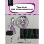 [楽譜] パーマー・ヒューズ・プレアコーディオンコース Vol.2B【DM便送料別】(Palmer-Hughes Prep Accordion Course, Book 2B)《輸入楽譜》