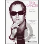 [楽譜] エルトン・ジョン/タイニー・ダンサー《輸入ピアノ楽譜》【DM便送料別】(Elton John/Tiny Dancer)《輸入楽譜》
