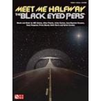 [楽譜] ブラック・アイド・ピーズ/ミート・ミー・ハーフウェイ《輸入ピアノ楽譜》【DM便送料別】(Black Eyed Peas/Meet Me Halfway)《輸入楽譜》