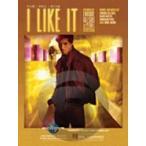 [楽譜] エンリケ・イグレシアス/アイ・ライク・イット《輸入ピアノ楽譜》【DM便送料別】(Enrique Iglesias/I Like It)《輸入楽譜》