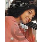 [楽譜] エスペランサ・スポルディング/エスペランサ《輸入ピアノ楽譜》【DM便送料別】(Esperanza Spalding Esperanza)《輸入楽譜》
