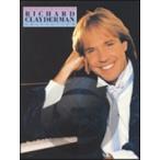 [楽譜] リチャード・クレイダーマン初級ピアノ曲集(22曲収録)《輸入ピアノ楽譜》【DM便送料別】(Richard Clayderman Collection for Easy Piano,The)