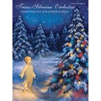 [楽譜] トランス・シベリアン・オーケストラ/クリスマス・イヴ・アンド・アザー・ストーリーズ《輸入ピアノ楽譜》【5,000円以上送料無料】(Trans-Sib