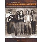 [楽譜] ドゥービー・ブラザーズ・ベスト(16曲収録)《輸入ピアノ楽譜》【DM便送料別】(Best of the Doobie Brothers,The)《輸入楽譜》