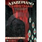 [楽譜] ジャズ・ピアノでクリスマスソングを(13曲収録)《輸入ピアノ楽譜》【DM便送料別】(A Jazz Piano Christmas)《輸入楽譜》