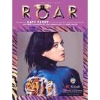 [楽譜] ケイティ・ペリー/ロアー【5,000円以上送料無料】(Katy Perry/Roar)《輸入楽譜》