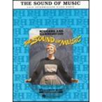 [楽譜] サウンド・オブ・ミュージック(連弾)《輸入ピアノ楽譜》【DM便送料別】(Sound of Music,The)《輸入楽譜》