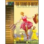 [楽譜] サウンド・オブ・ミュージック(CD付き、連弾用)《輸入ピアノ楽譜》【DM便送料別】(Sound of Music,The)《輸入楽譜》