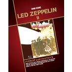 Yahoo!ヤマハミュージックメディア楽譜楽譜 バンドスコア LED ZEPPELIN II