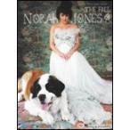 楽譜 ノラ・ジョーンズ/ザ・フォール(00307120/ピアノ・ヴォーカル・ギター/輸入楽譜(T))