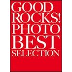 GOOD ROCKS ! PHOTO BEST SELECTION