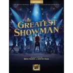 The Greatest Showman  Music from the Motion Picture Soundtrack  Easy Piano