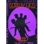 楽譜 BOOWY/GIGS  JUST A HERO TOUR 1986(武道館ライブ)(バンド・スコア)
