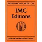 【取寄品】GYW00072835 シュターミッツ KARL フルート 協奏曲ト長調 OP.29/ランパル編/フルートとピアノ STAMITZ KO