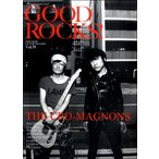 【取寄品】GOOD ROCKS! Vol.79