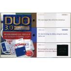 DUO3.0 [ザ・カード]