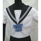 紺の替え衿(夏:合服用)