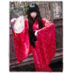 和服 着物 きもの オリジナル コスプレ 衣装 by-f0103