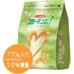 新スルーキングi(アイ) 770g/袋 (とろみ調整食品) キッセイ薬品工業