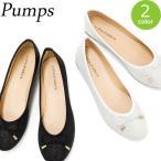 ショッピングフラットシューズ バレエシューズ リボン レディース ラメ フラットシューズ ぺたんこ靴 ローヒール パンプス 女性 カジュアル シューズ 靴 女性 送料無料