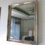 鏡 かがみ ミラー 姿見鏡 壁掛け鏡 大型鏡 卓上鏡 ドレッサー スタンドミラー 大型調 木製 壁掛け鏡 鏡 かがみ ミラー 壁掛け 姿見 大型 卓上