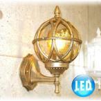 照明 照明器具 ポーチライト LED 門灯 玄関灯新品 アンティーク調LEDポーチライト 玄関灯 門灯 おしゃれ 激安 アンティーク インテリア