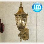 照明 照明器具 ポーチライト LED 門灯 玄関灯新品 アンティーク調ポーチライト LED玄関灯 門灯 おしゃれ 激安 アンティーク インテリア