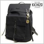 KICHIZO by Porter Classic ポータークラシック リュックサック カバン 吉蔵 キチゾー キチゾウ 001