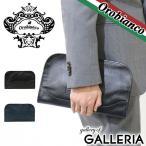 日本正規品 オロビアンコ クラッチバッグ Orobianco セカンドバッグ メンズ ABHE-OBGI 01 DOLLARO 016601