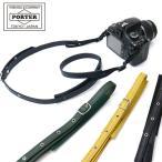 吉田カバン ポーター カメラストラップ クラスト PORTER CRUST 035-03435