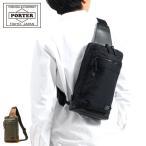 ポーター 吉田カバン PORTER ボディバッグ ルート ROOT ワンショルダー メンズ レディース 234-01263
