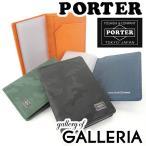 吉田カバン ポーター カードケース ワンダー PORTER WONDER メンズ 342-03847