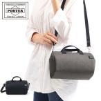 ショッピングポーター ポーターガール アーバン 2WAYボストンバッグ レディース PORTER GIRL URBAN 吉田カバン 525-09966
