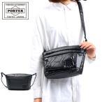 吉田カバン ポーターガール シューティングスター PORTER GIRL SHOOTING STAR ショルダーバッグ(S) 吉田かばん 606-08523
