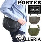 (PORTER ポーター)PORTER 吉田カバン ポーター タンカー ポーター ショルダーバッグ ...