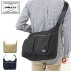 ショッピングポーター 吉田カバン PORTER ポーター ショルダーバッグ L DRAFT ドラフト メンズ レディース 656-05217
